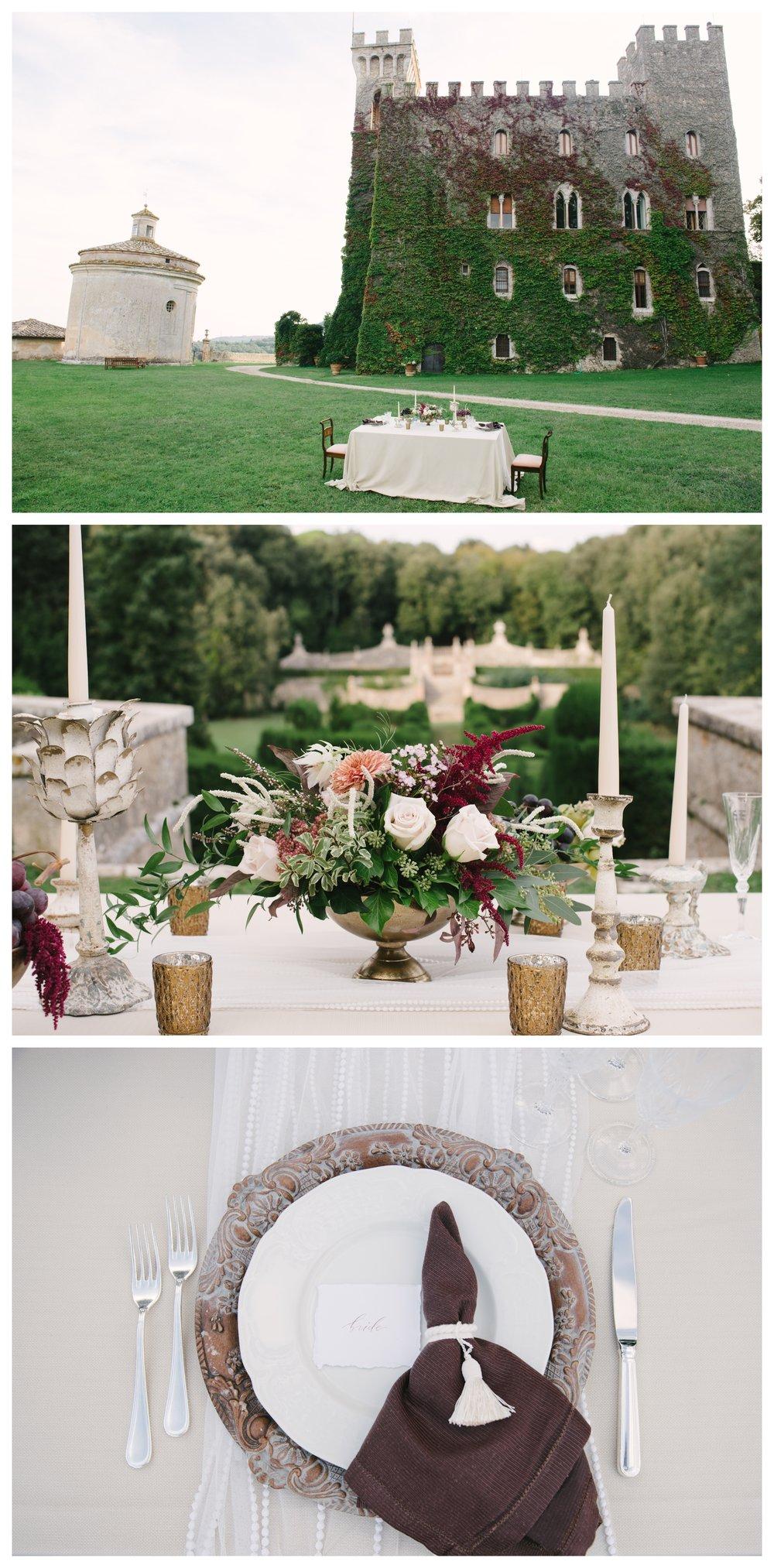 tuscany-castle-wedding-photographer-italy-williamsburgphotostudios-_0005.jpg