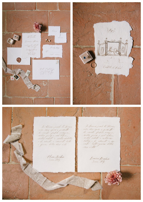 tuscany-castle-wedding-photographer-italy-williamsburgphotostudios-_0002.jpg