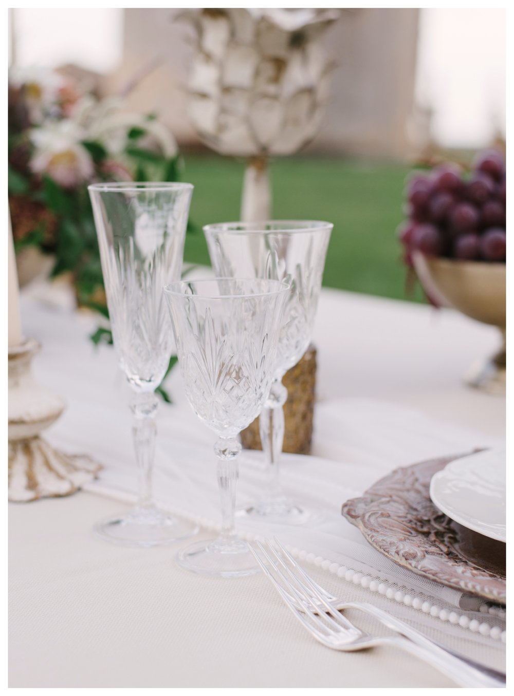 tuscany-castle-wedding-photographer-italy-williamsburgphotostudios-_0006.jpg