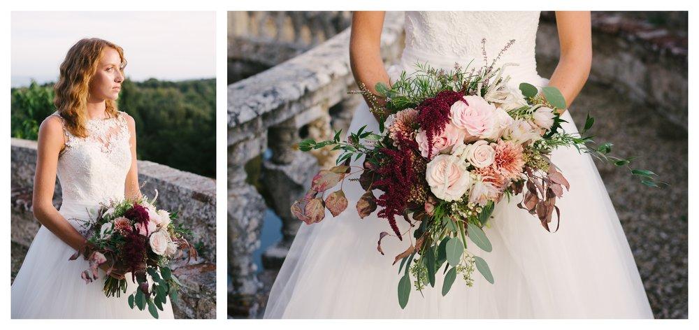 tuscany-castle-wedding-photographer-italy-williamsburgphotostudios-_0010.jpg