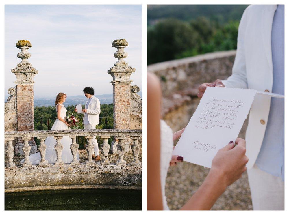 tuscany-castle-wedding-photographer-italy-williamsburgphotostudios-_0012.jpg
