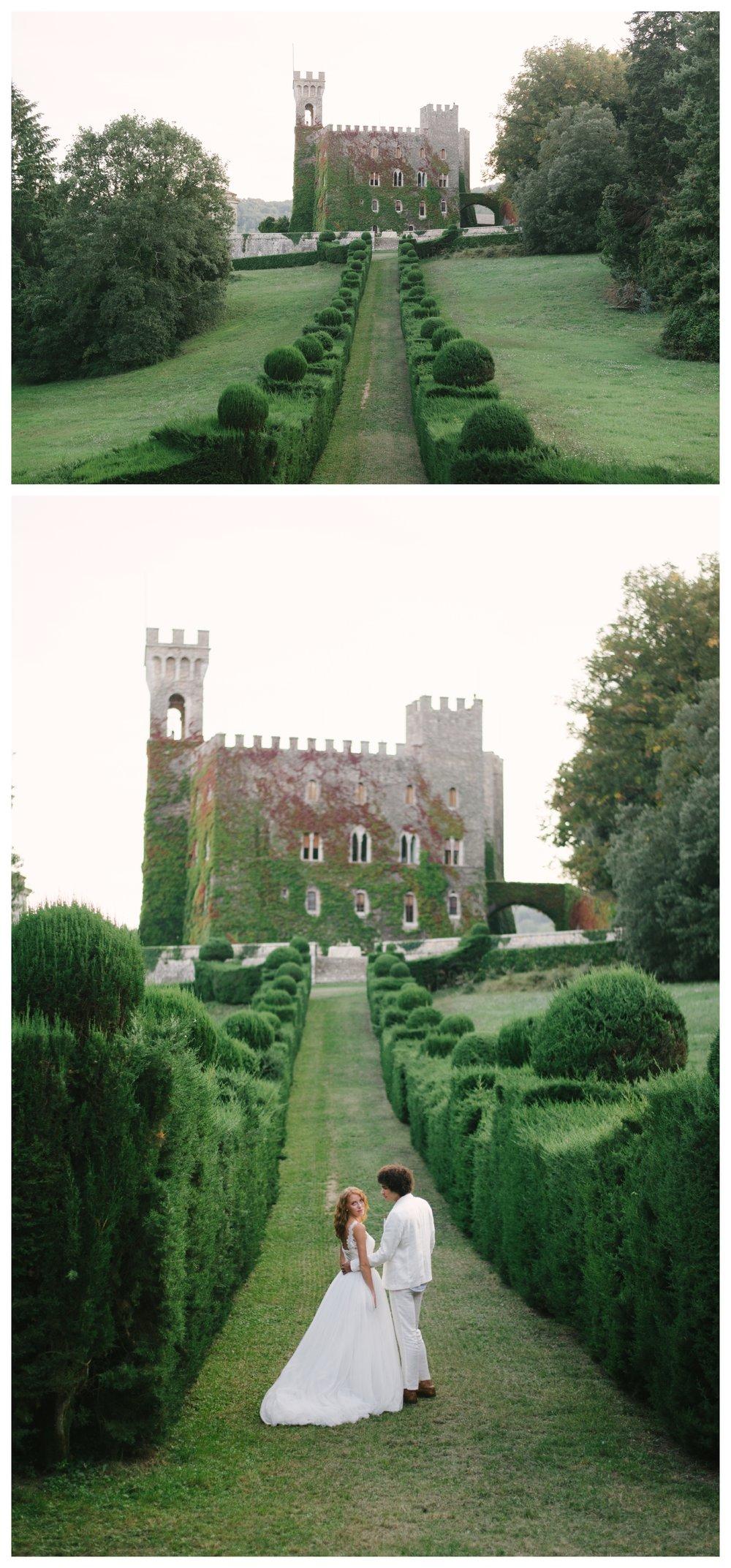tuscany-castle-wedding-photographer-italy-williamsburgphotostudios-_0013.jpg