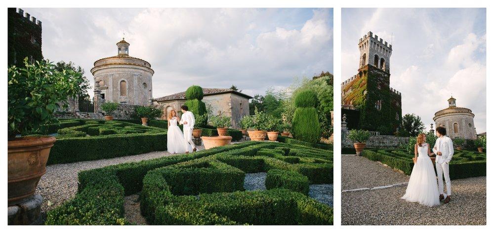 tuscany-castle-wedding-photographer-italy-williamsburgphotostudios-_0015.jpg