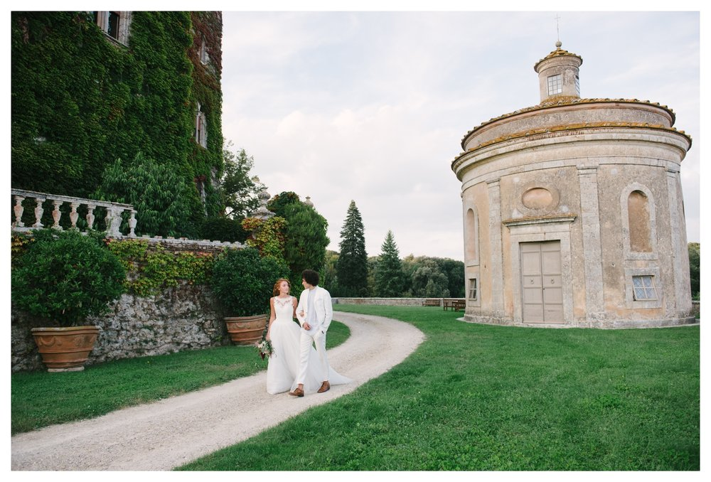tuscany-castle-wedding-photographer-italy-williamsburgphotostudios-_0020.jpg