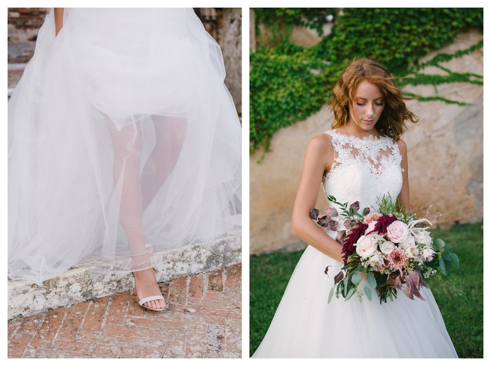 tuscany-castle-wedding-photographer-italy-williamsburgphotostudios-_0023.jpg