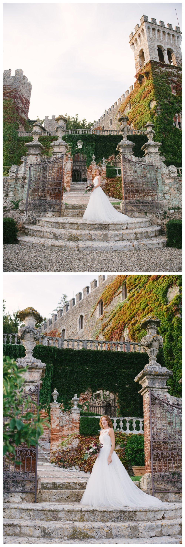tuscany-castle-wedding-photographer-italy-williamsburgphotostudios-_0017.jpg