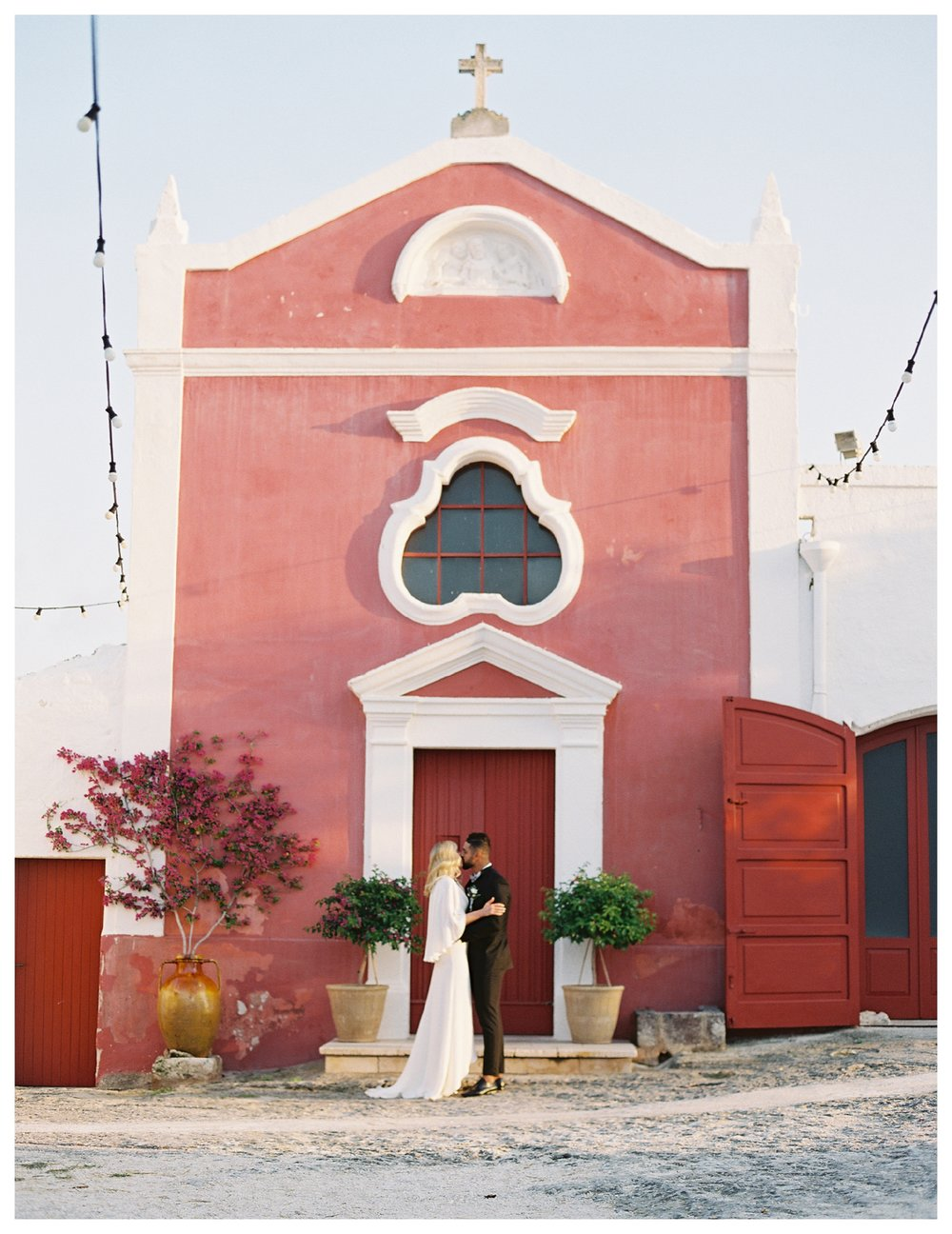 Masseria-torre-coccaro-wedding-photographer-italy-williamsburgphotostudios-015.jpg