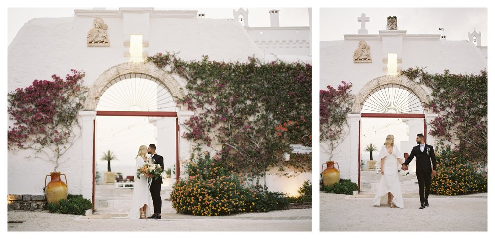 Masseria-torre-coccaro-wedding-photographer-italy-williamsburgphotostudios-020.jpg