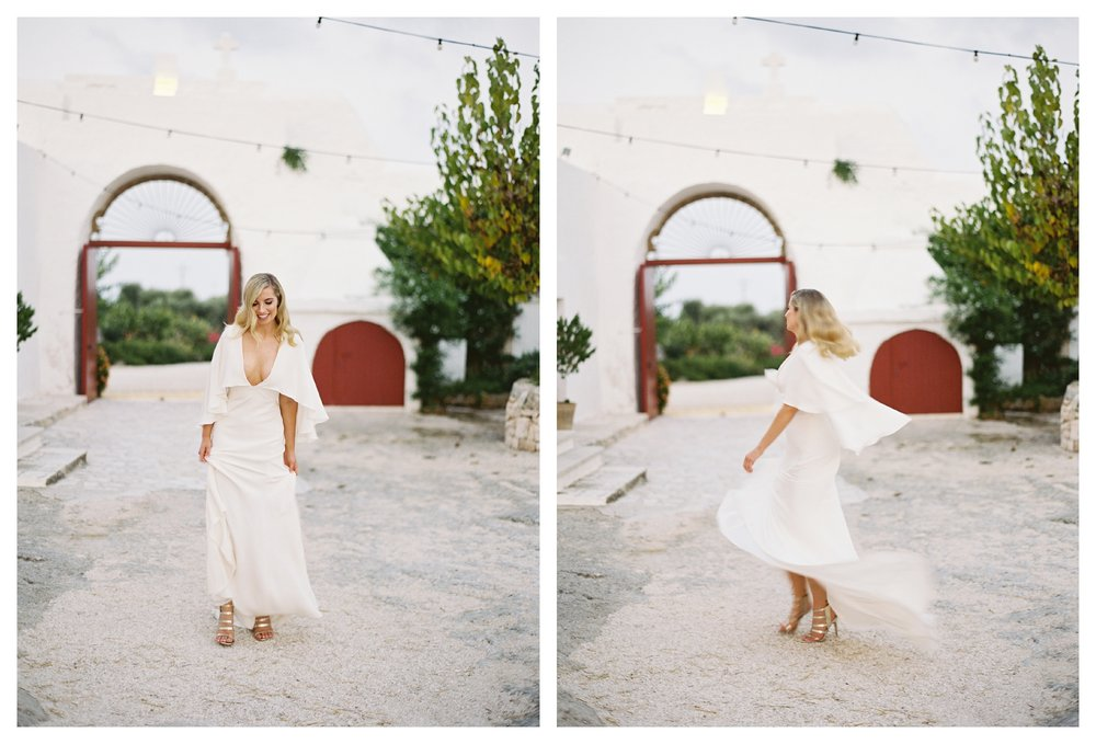 Masseria-torre-coccaro-wedding-photographer-italy-williamsburgphotostudios-022.jpg