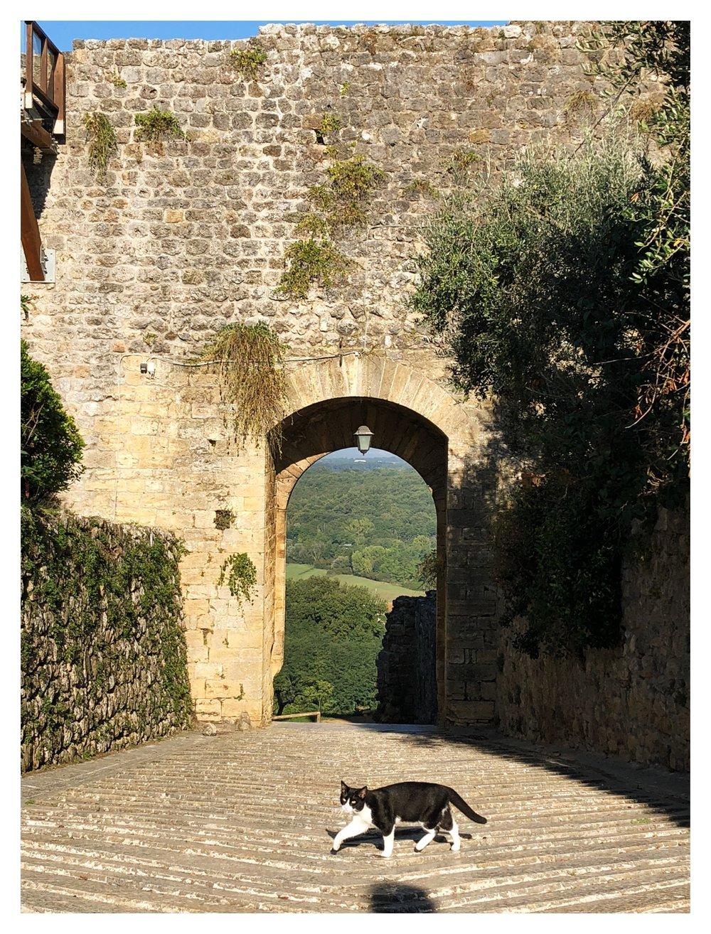 tuscany-destination-wedding-photographer-Monteriggioni_0009.jpg