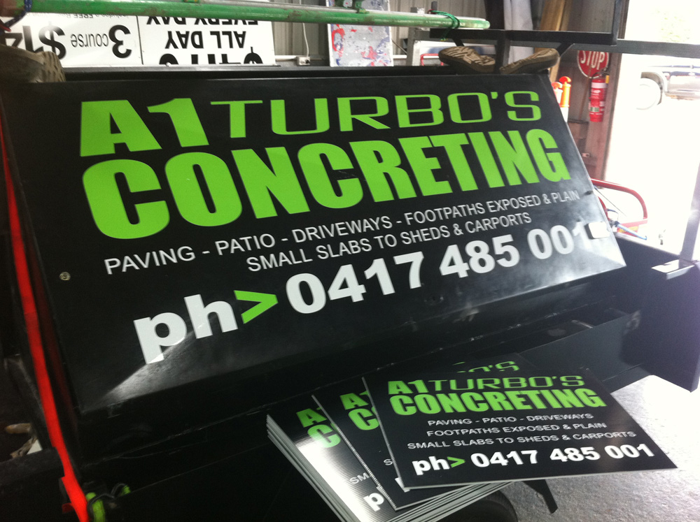 A1 Turbo's Concreting Signs Geelong.jpg