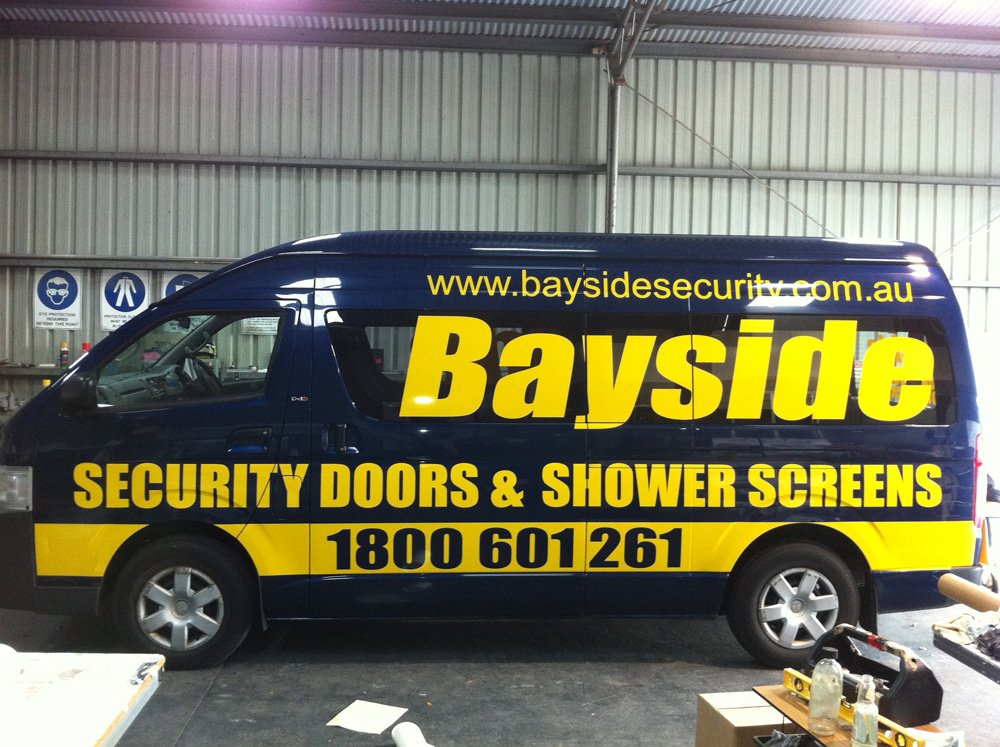 Bayside Security Doors Signs Geelong.jpg