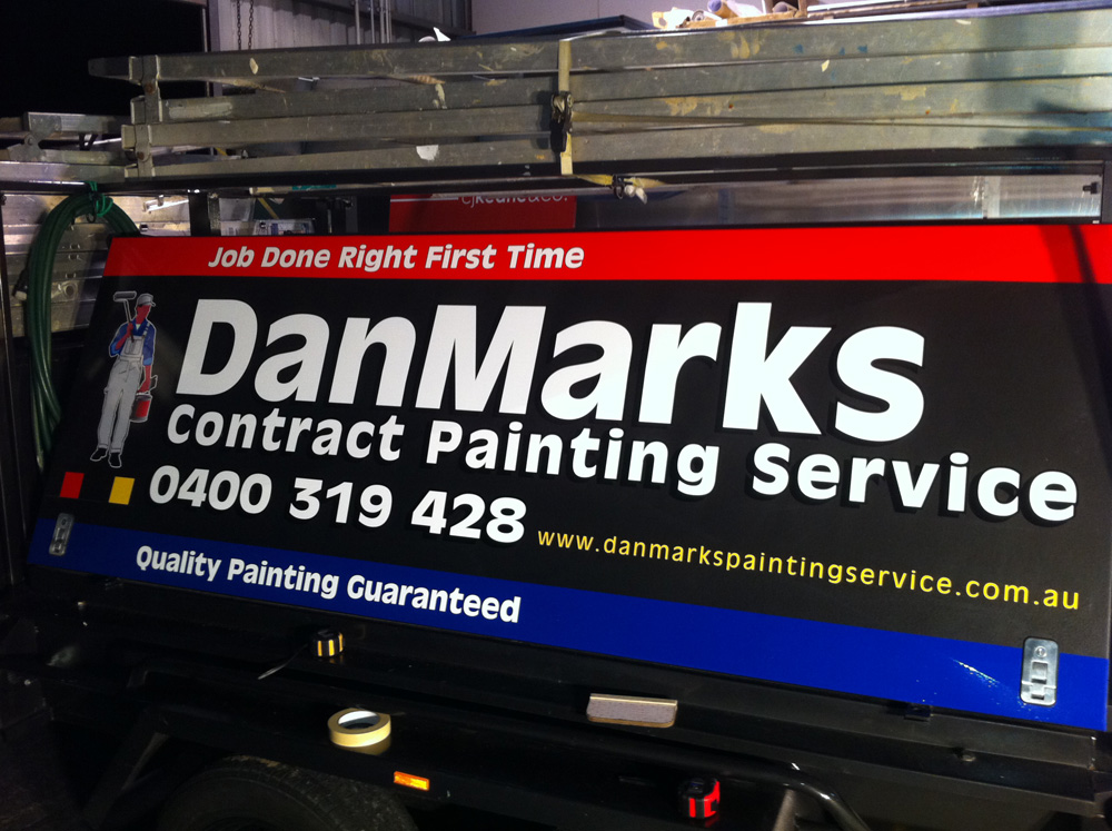 Dan Marks Trailer Signs Geelong.jpg