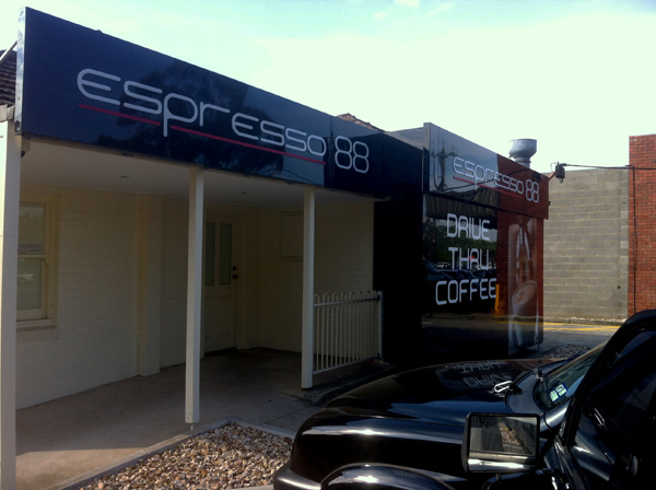 Espresso 88 Shop signs Geelong.jpg