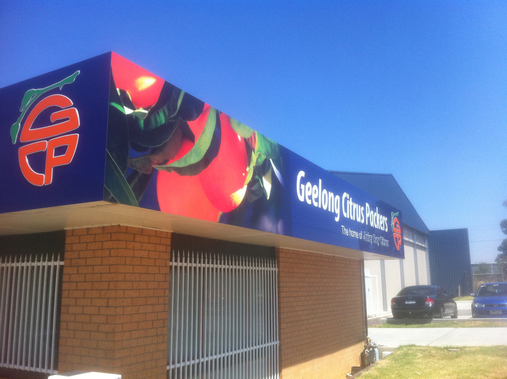 Geelong Citrus Fascia Signs Geelong.jpg