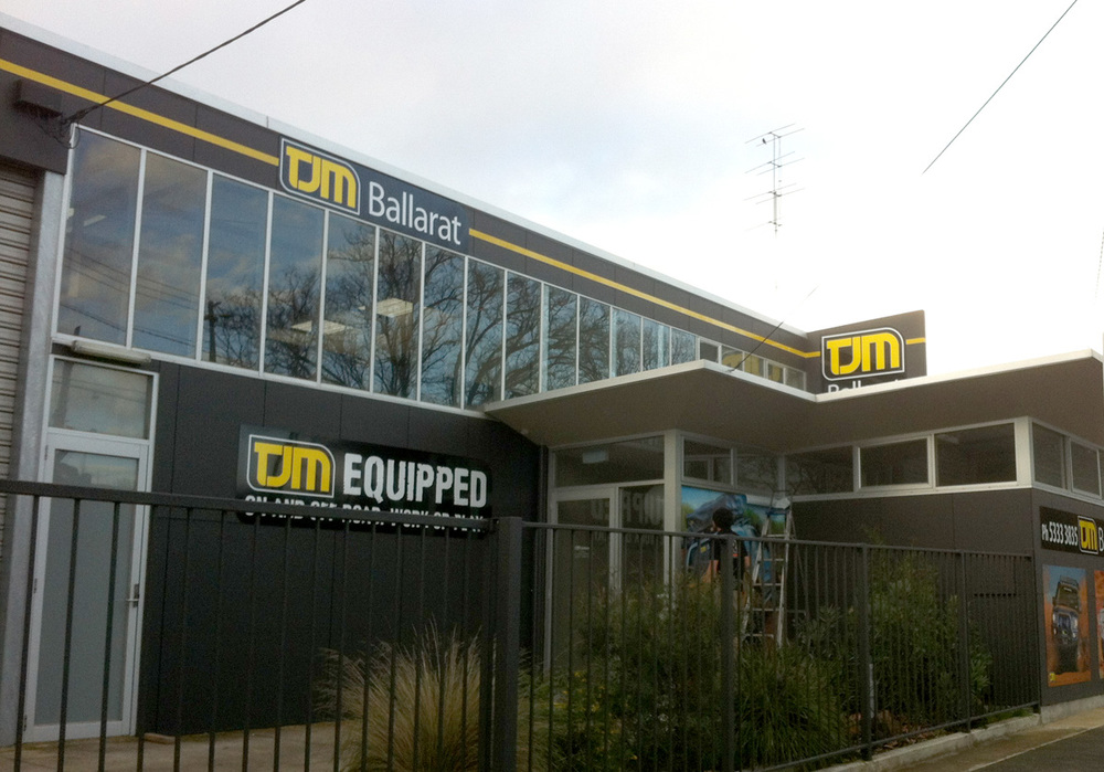 TJM Shop Signs Geelong.jpg