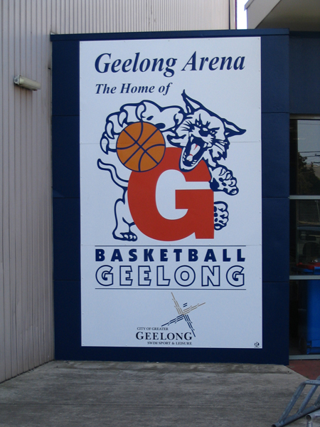 Geelong Arena Signs Geelong.jpg