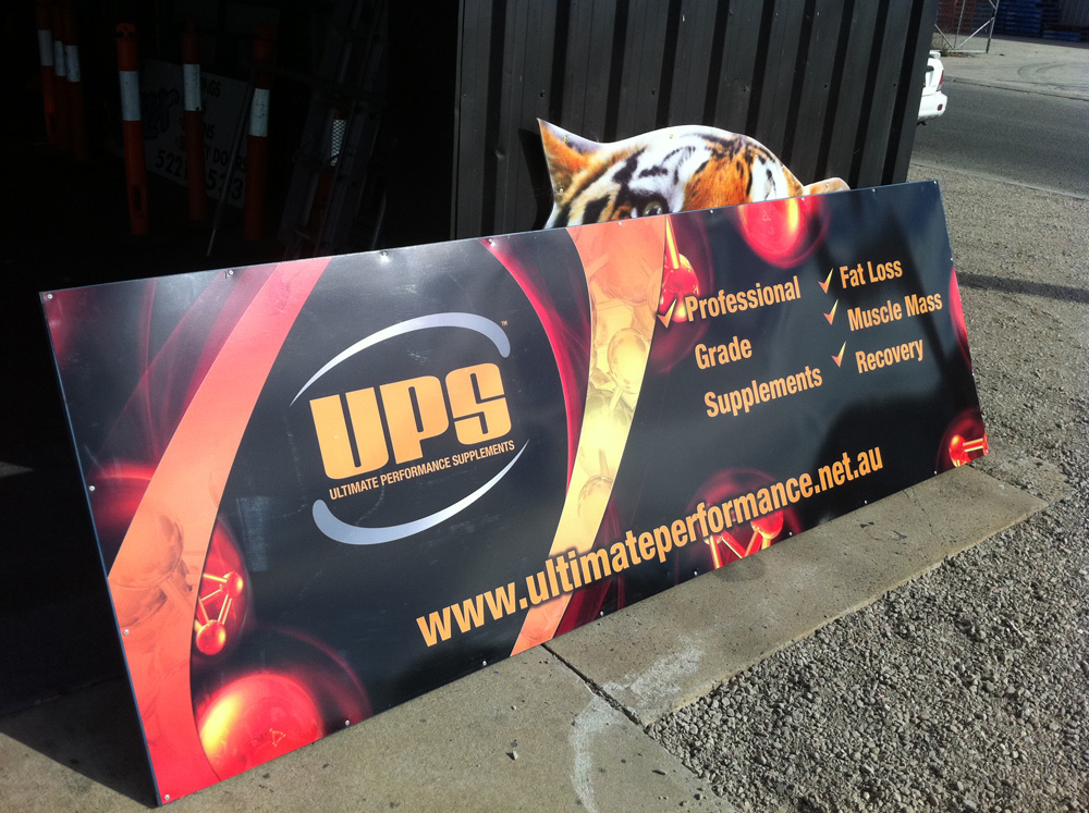 UPS Sign Geelong.jpg