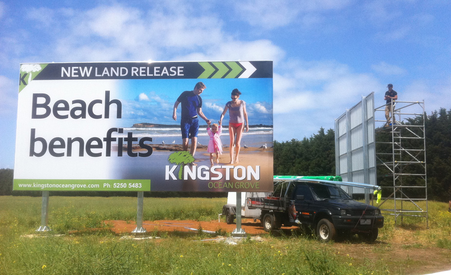 Kingston Billboard Signs Geelong.jpg