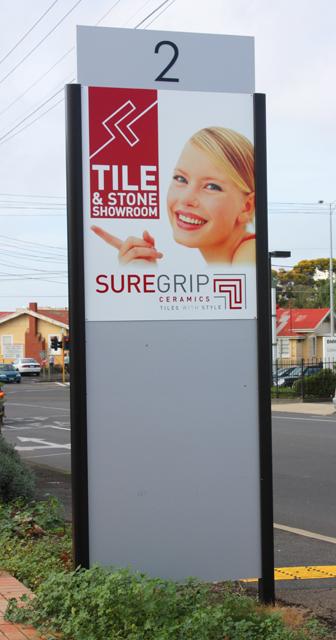 Suregrip pylon signs Geelong.jpg