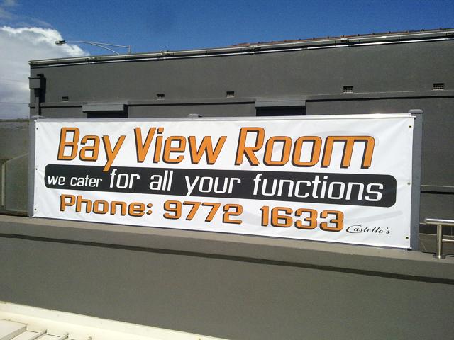 Bay View Room Signs Geelong.jpg