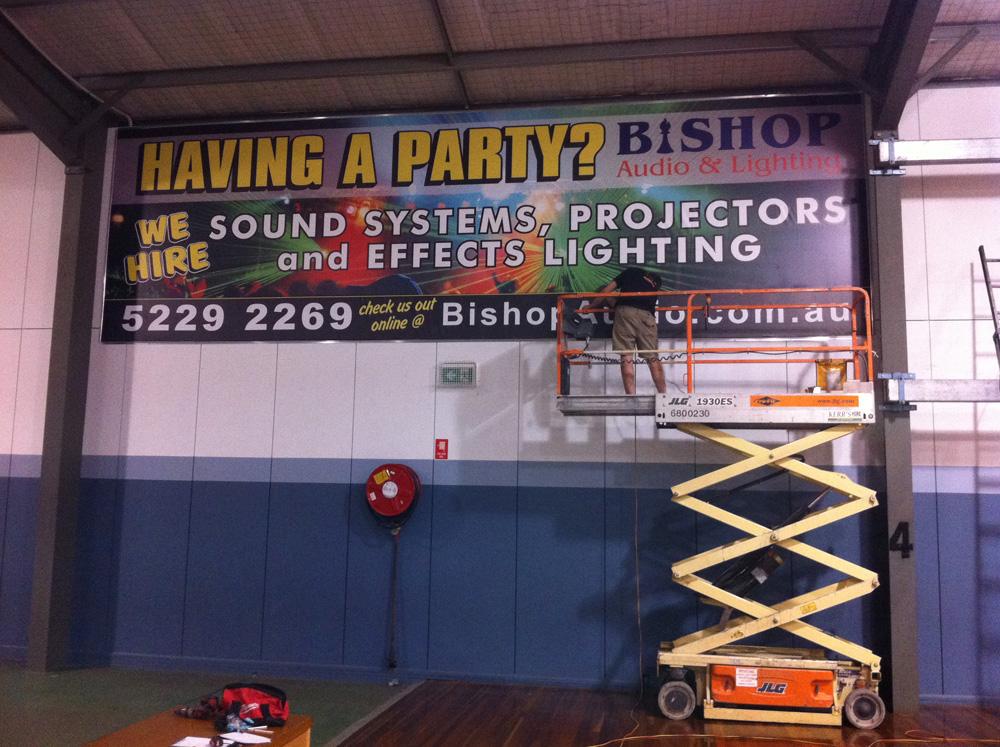 Bishop Audio Signs Geelong.jpg