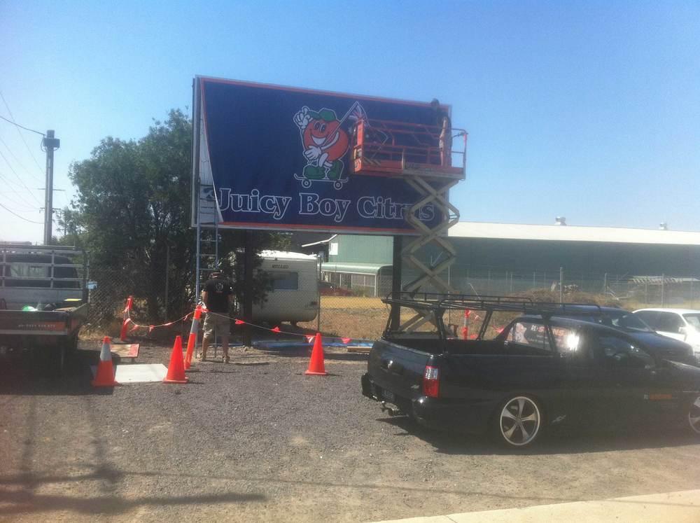 Geelong Citrus Banner Signs Geelong.jpg
