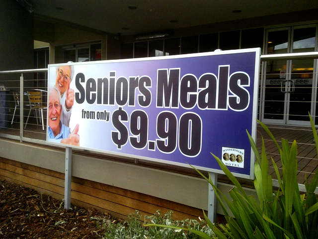 Hotel Seniors Banner Signs Geelong.jpg