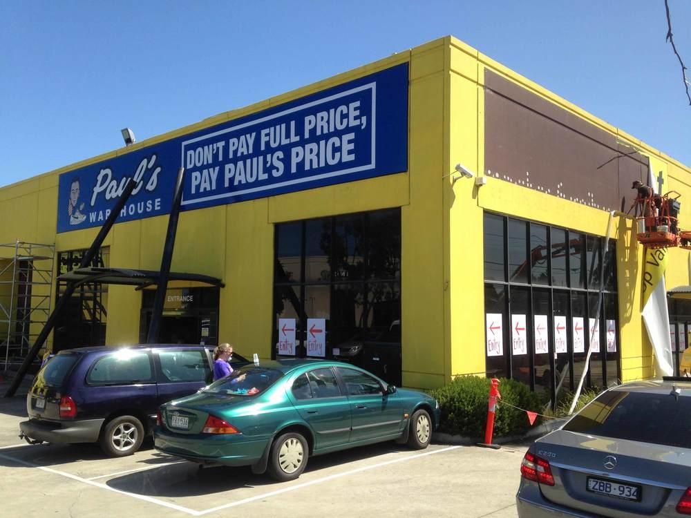 Pauls-Warehouse-Banner-Signs-Geelong.jpg