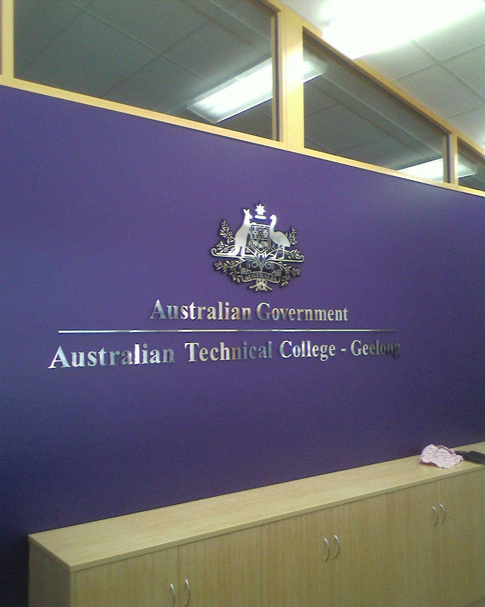 Aus Tech College 2 Signs Geelong.jpg