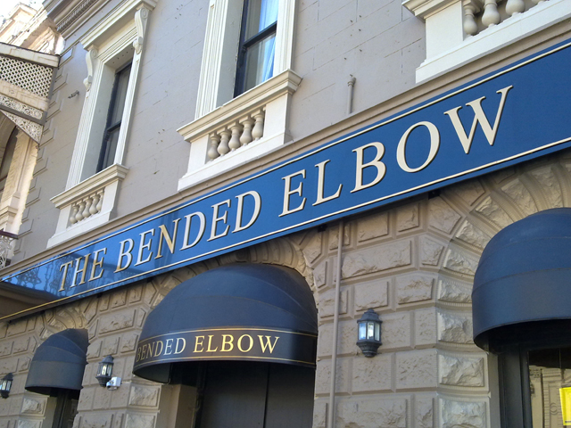 Bended Elbow 2 Signs Geelong.jpg