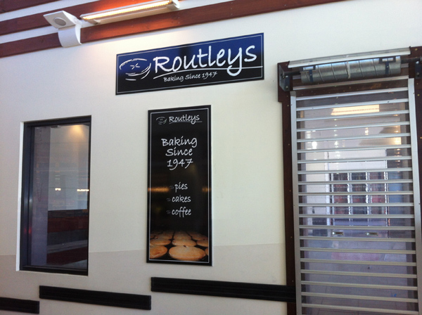 Routleys Indoor Display signs Geelong.jpg