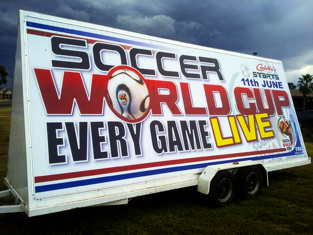 Castellos World Cup Trailer AFrame Signs Geelong.jpg