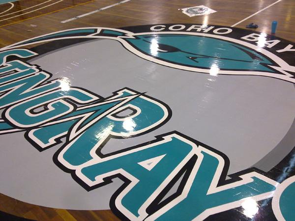 Stingrays Logo Signwriting Geelong.jpg