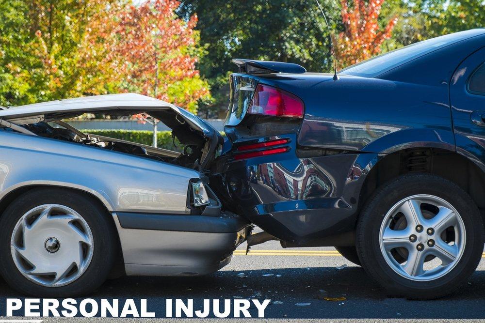 Personal+Injury.jpeg