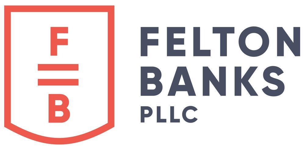 Felton Banks Logo