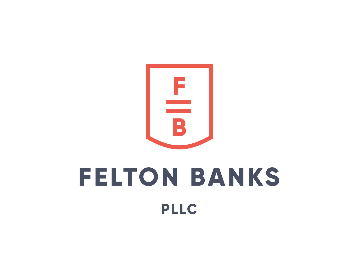 Felton Banks, PLLC