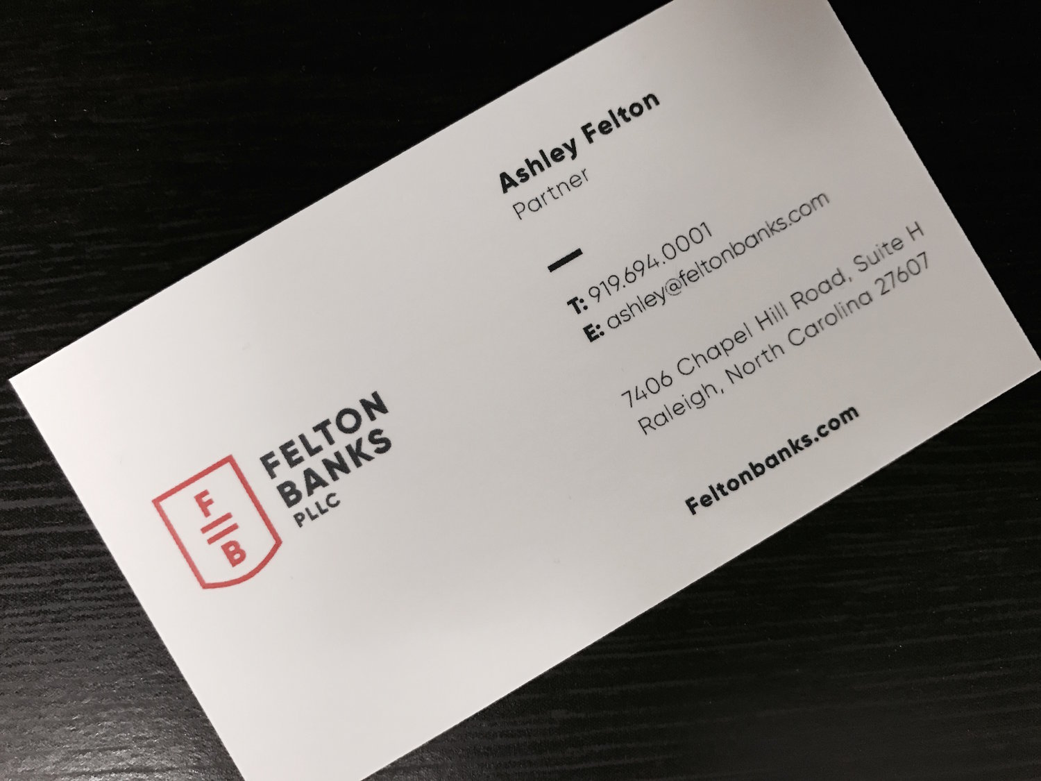 Business card printing raleigh images card design and card template business cards printing raleigh nc image collections card design cheap business cards raleigh nc image collections reheart Image collections