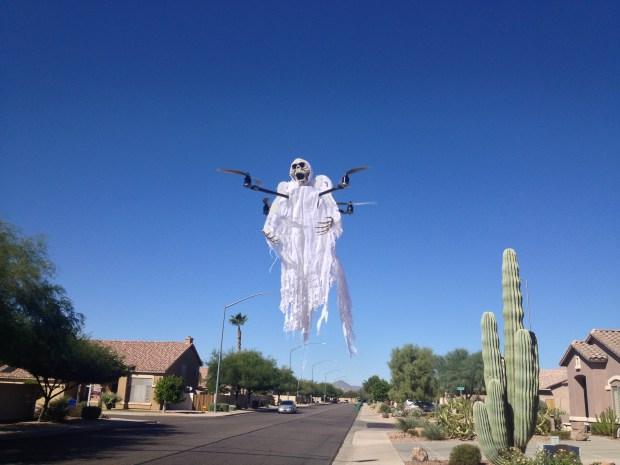 dj-vegh-ghost-drone.jpg