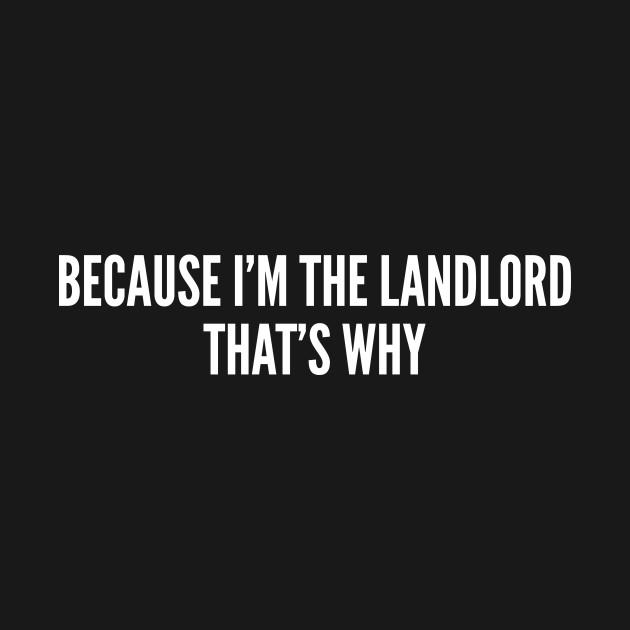landlord.jpg