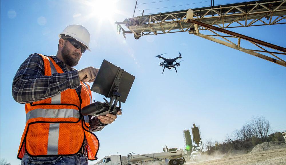 fut-09-15-15-drones-2.jpg