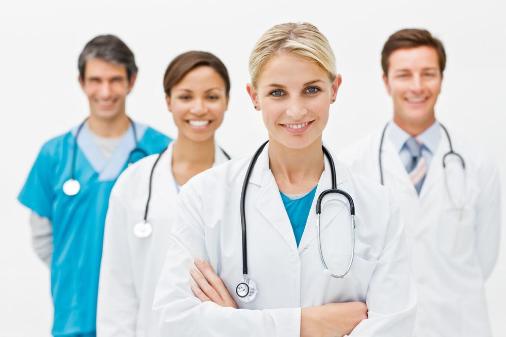 Four Physicians.jpg