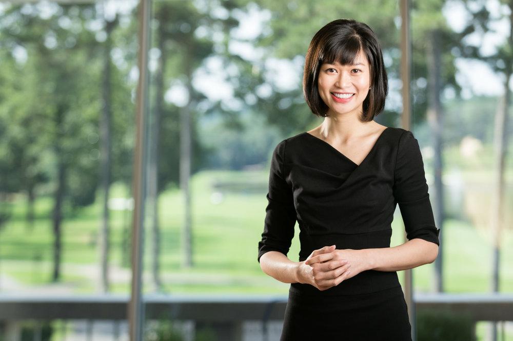 Jing Zhao Portrait.jpg