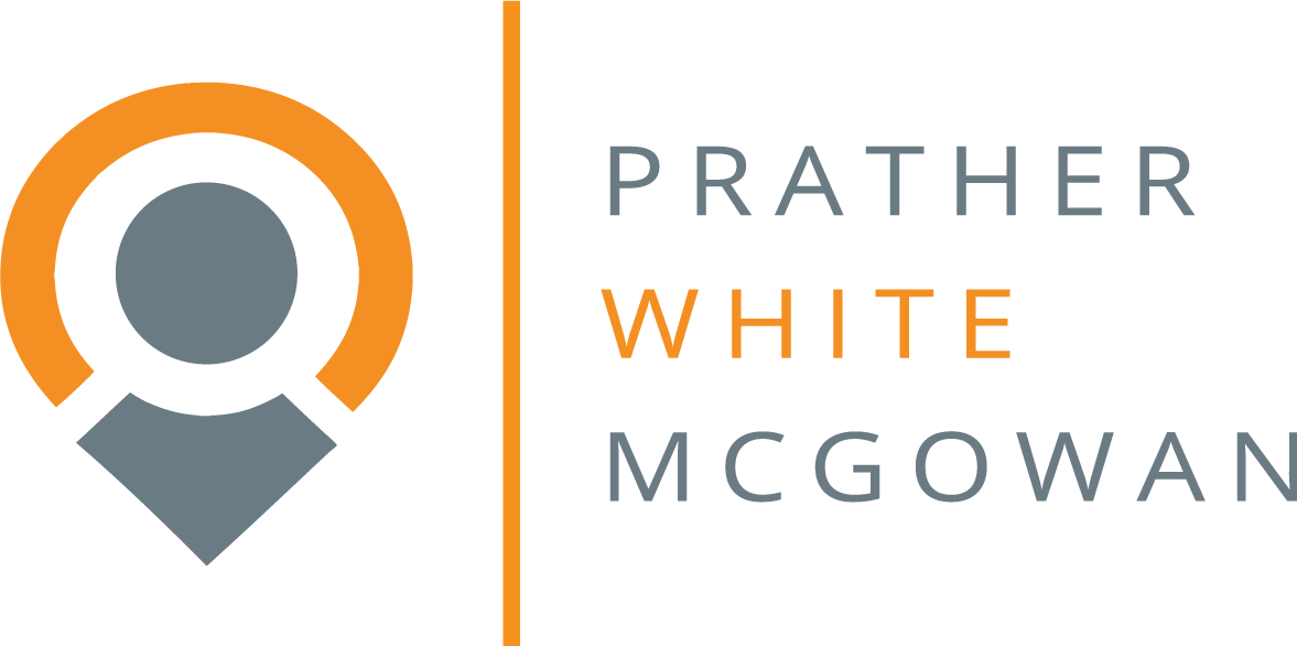 Physician and Dentists Financial Planning & Consulting, Prather White & McGowan