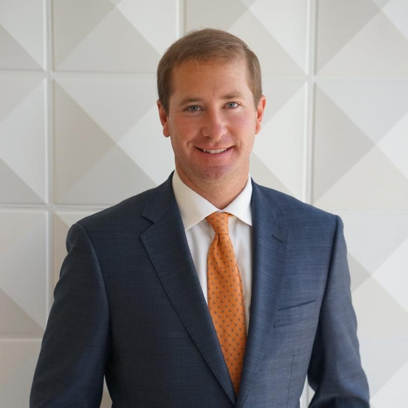 Justin Elliott - Hattiesburg, MS