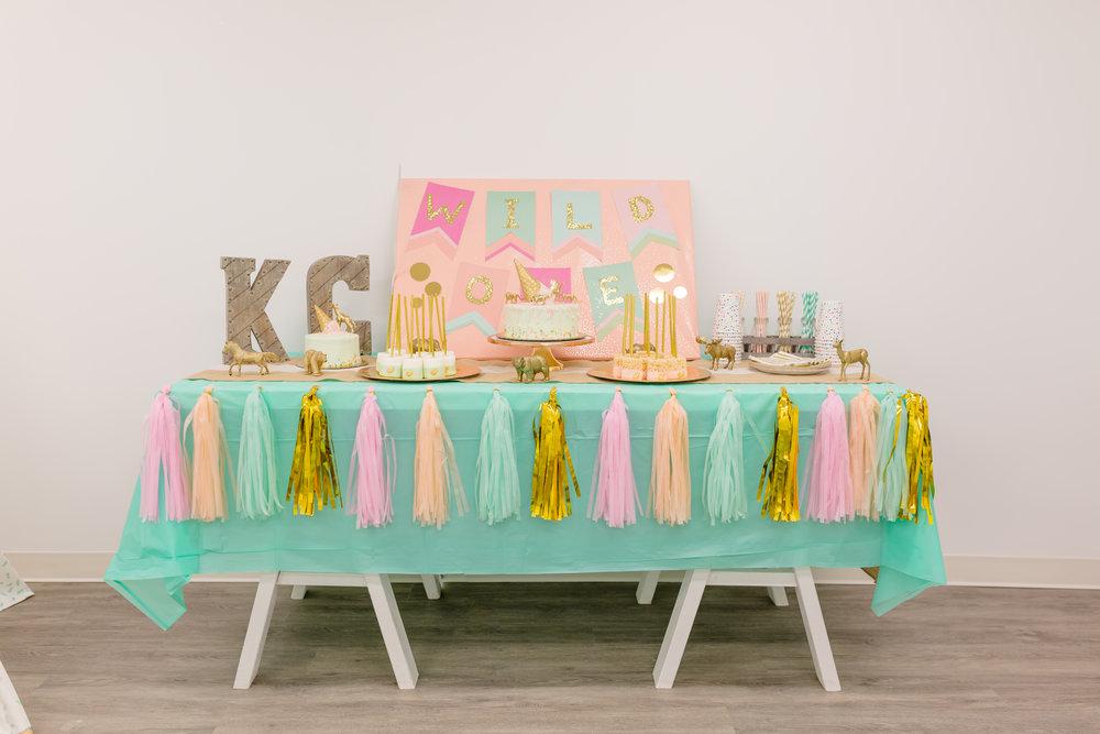 Kalea birthday-6.jpg