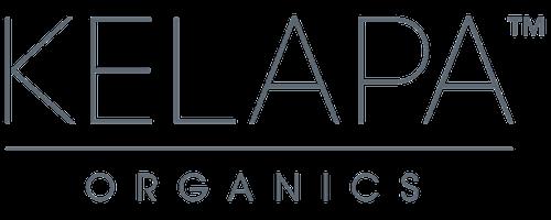 Kelapa-Logo-Grey-PNG.png