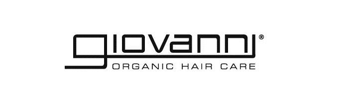 Giovanni-logo-small_1.jpg
