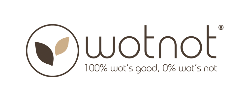 WOTNOT_Logo_Tag_WEB_2016.png