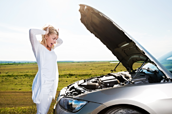 Car-maintenance-tips-for-working-women.png